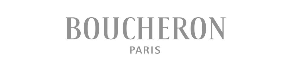 boucheron2