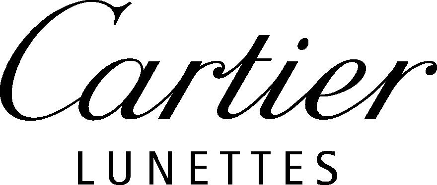 cartierlunettes