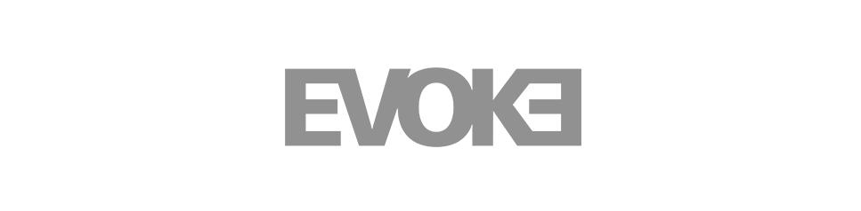 evoke2