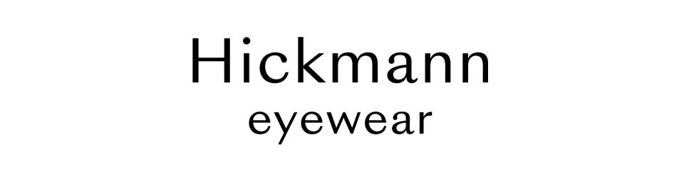 hickmann_novo_1