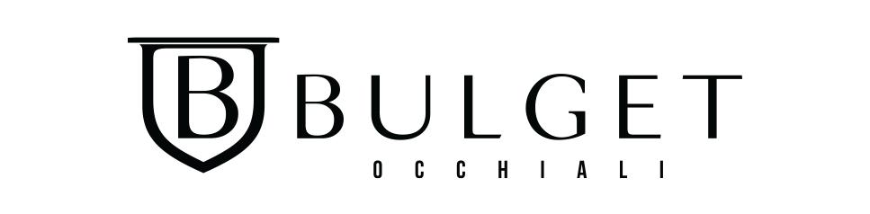 Bulget_Preto
