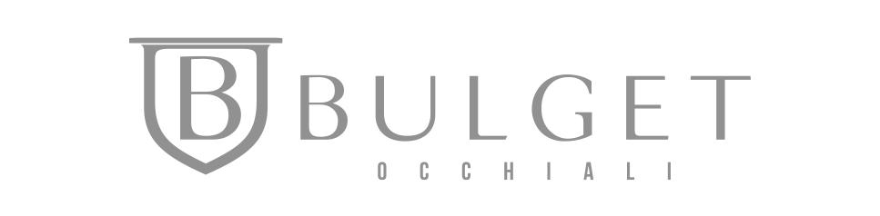 Bulget_cinza