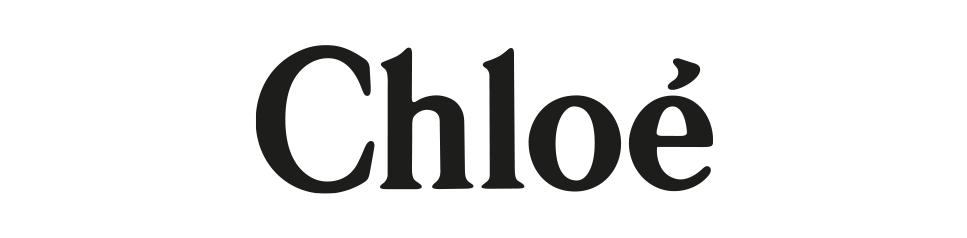 CHLOÉ_PRETO